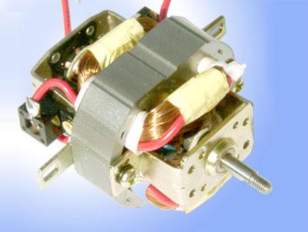 微行双速电机4 -6极接线图控制原理图